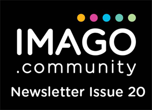 Imago Newsletter Issue 20