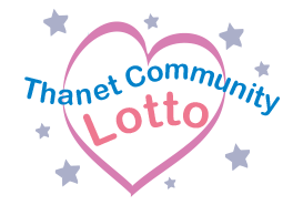 Thanet Community Lotto is supporting Imago!!