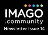 Imago Newsletter Issue 14
