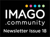 Imago Newsletter Issue 18