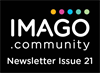 Imago Newsletter Issue 21