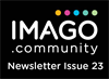 Imago Newsletter Issue 23