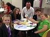 Maidstone and Malling Young Carers