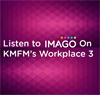 KMFM Workplace 3