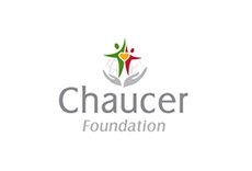 Chaucer Foundation