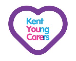 Young Carers Awareness Training – Sep – Nov 2017