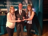 Sevenoaks Community and Voluntary Awards