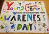 Young Carers Awareness Day 2612017