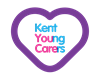 Young Carers Awareness Training  Sep  Nov 2017