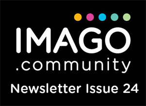 Imago Newsletter Issue 24