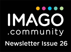 Imago Newsletter Issue 26