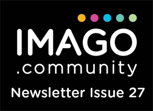 Imago Newsletter Issue 27