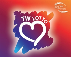 Imago joins TW Lotto