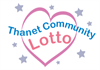 Thanet Community Lotto is supporting Imago