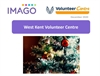 Volunteering Newsletter December 2020