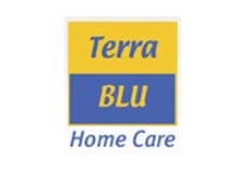 Terra Blue Home Care