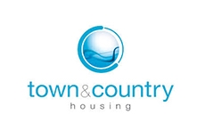 Town and Country housing