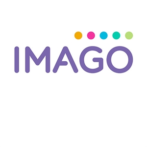 Imago Quiz Night!