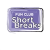 Fun Club Short Breaks