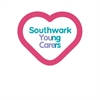 Southwark Young Carers