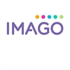 Imago Quiz Night