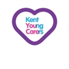 Comedy Night to support Young Carers