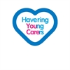 Havering Young Carers